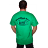 Picture of WCB T-Shirt