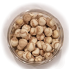Picture of Pop Up Boilies 10mm